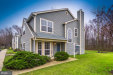 Photo of 984 Breakwater DRIVE, Annapolis, MD 21403 (MLS # 1004302033)