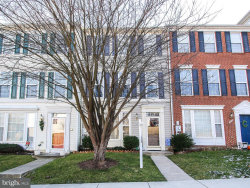 Photo of 584 Ellison COURT, Frederick, MD 21703 (MLS # 1004302479)