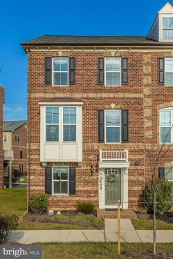 Photo of 3609 Urbana PIKE, Frederick, MD 21704 (MLS # 1004302583)