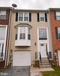 Photo of 171 Harpers WAY, Frederick, MD 21702 (MLS # 1004303847)