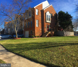 Photo of 14097 Red River DRIVE, Centreville, VA 20121 (MLS # 1004308451)