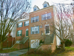 Photo of 13464 Ansel TERRACE, Germantown, MD 20874 (MLS # 1004308491)