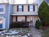 Photo of 15721 Haynes ROAD, Laurel, MD 20707 (MLS # 1004311677)