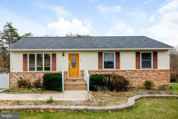 Photo of 10100 Lewis DRIVE, Damascus, MD 20872 (MLS # 1004313475)