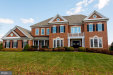 Photo of 2404 Long Ridge ROAD, Reisterstown, MD 21136 (MLS # 1004313657)
