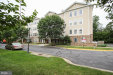 Photo of 300 High Gables DRIVE, Unit 302, Gaithersburg, MD 20878 (MLS # 1004313673)