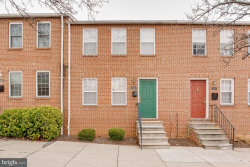 Photo of 1005 Central AVENUE, Baltimore, MD 21202 (MLS # 1004313875)