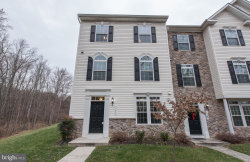 Photo of 1771 Compton COURT, Hanover, MD 21076 (MLS # 1004313905)