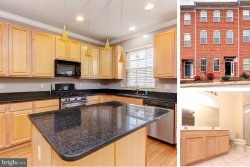 Photo of 2728 Fait AVENUE, Baltimore, MD 21224 (MLS # 1004314377)