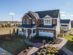 Photo of 106 Ingalls DRIVE, Middletown, MD 21769 (MLS # 1004314393)