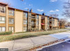 Photo of 6005 Majors LANE, Unit 5O29, Columbia, MD 21045 (MLS # 1004314553)