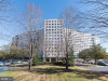 Photo of 10201 Grosvenor PLACE, Unit 915, Rockville, MD 20852 (MLS # 1004314627)