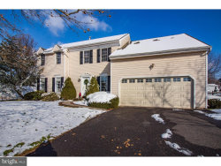 Photo of 310 Sycamore DRIVE, Limerick, PA 19468 (MLS # 1004314735)