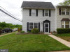 Photo of 8542 General WAY, Manassas Park, VA 20111 (MLS # 1004315501)