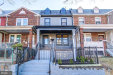 Photo of 1657 C STREET NE, Washington, DC 20002 (MLS # 1004320381)