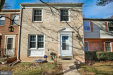 Photo of 4919 Van Walbeek PLACE, Annandale, VA 22003 (MLS # 1004320415)