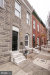 Photo of 152 Decker AVENUE, Baltimore, MD 21224 (MLS # 1004320545)