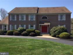 Photo of 305 Joseph DRIVE, West Chester, PA 19380 (MLS # 1004320651)
