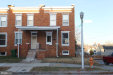Photo of 1953 Griffis AVENUE, Baltimore, MD 21230 (MLS # 1004321625)