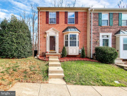 Photo of 1959 Millington SQUARE, Bel Air, MD 21014 (MLS # 1004321867)