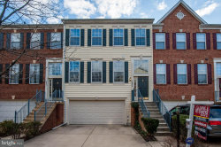 Photo of 6659 Scottswood STREET, Alexandria, VA 22315 (MLS # 1004322033)