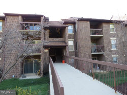 Photo of 18500 Sweet Autumn DRIVE, Unit 103, Gaithersburg, MD 20879 (MLS # 1004322251)