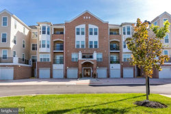 Photo of 8603 Wintergreen COURT, Unit 7-105, Odenton, MD 21113 (MLS # 1004322365)