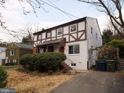 Photo of 2722 Hickory STREET, Alexandria, VA 22305 (MLS # 1004322411)