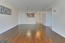 Photo of 5505 Seminary ROAD, Unit 411N, Falls Church, VA 22041 (MLS # 1004325621)