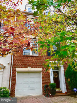 Photo of 5116 Grimm DRIVE, Alexandria, VA 22304 (MLS # 1004328491)