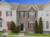 Photo of 824 Linfield TERRACE NE, Leesburg, VA 20176 (MLS # 1004328549)