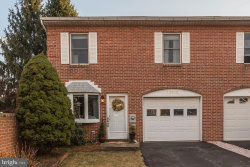 Photo of 17909 Golf View DRIVE, Hagerstown, MD 21740 (MLS # 1004328567)