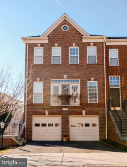 Photo of 43015 Coulwood TERRACE, Broadlands, VA 20148 (MLS # 1004328877)