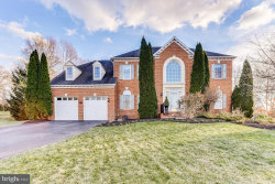 Photo of 7701 Saint Georges PLACE, Ijamsville, MD 21754 (MLS # 1004328925)
