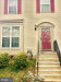Photo of 14661 London LANE, Bowie, MD 20715 (MLS # 1004329025)