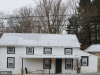Photo of 8420 Old National PIKE, Boonsboro, MD 21713 (MLS # 1004329081)