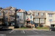 Photo of 14304 Bowsprit LANE, Unit 21, Laurel, MD 20707 (MLS # 1004333923)