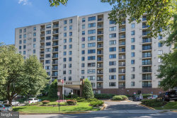 Photo of 6300 Stevenson AVENUE, Unit 710, Alexandria, VA 22304 (MLS # 1004334083)