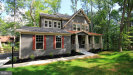 Photo of 4732 Old Middletown ROAD, Jefferson, MD 21755 (MLS # 1004334795)