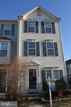 Photo of 12800 Rannoch Forest CIRCLE, Bristow, VA 20136 (MLS # 1004335017)