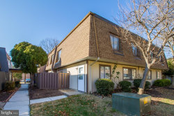 Photo of 3894 A Mariposa PLACE, Alexandria, VA 22309 (MLS # 1004335239)