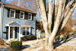 Photo of 1420 Millwood COURT, Annapolis, MD 21409 (MLS # 1004335697)