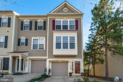 Photo of 8207 Lyndhurst STREET, Laurel, MD 20724 (MLS # 1004335907)