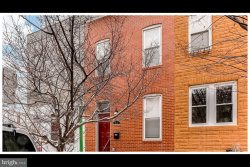 Photo of 41 Patterson Park AVENUE, Baltimore, MD 21231 (MLS # 1004336067)