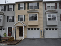 Photo of 17 Perry COURT, Toms Brook, VA 22660 (MLS # 1004336317)