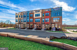 Photo of 3511 Gazette STREET, Unit 509A, Hyattsville, MD 20782 (MLS # 1004342839)