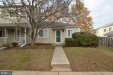 Photo of 14 Stoney Point COURT, Germantown, MD 20876 (MLS # 1004342905)
