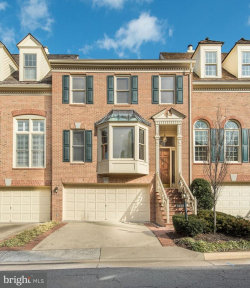 Photo of 1444 Hampton Ridge DRIVE, Mclean, VA 22101 (MLS # 1004342907)