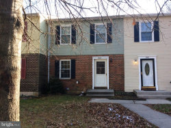 Photo of 1863 Eagle COURT, Unit 7, Severn, MD 21144 (MLS # 1004342941)