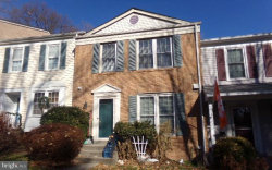 Photo of 13862 Rock Landing COURT, Centreville, VA 20121 (MLS # 1004343845)